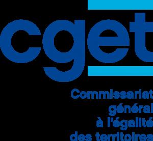 p-CGET