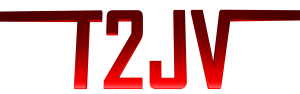 logo_T2JV