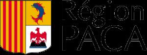 p-logo-paca