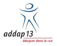 ADDAP 13
