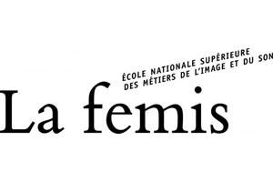 LA FEMIS