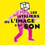 LES ATELIERS DE L'IMAGE ET DU SON