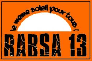 RABSA 13