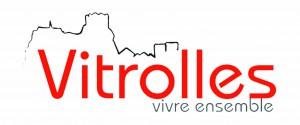 VILLE DE VITROLLES