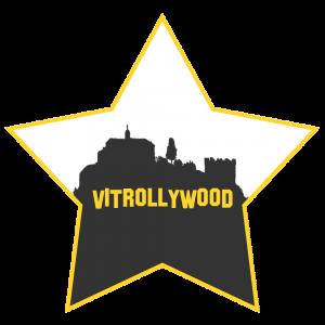 logo-vitrollywood-v2