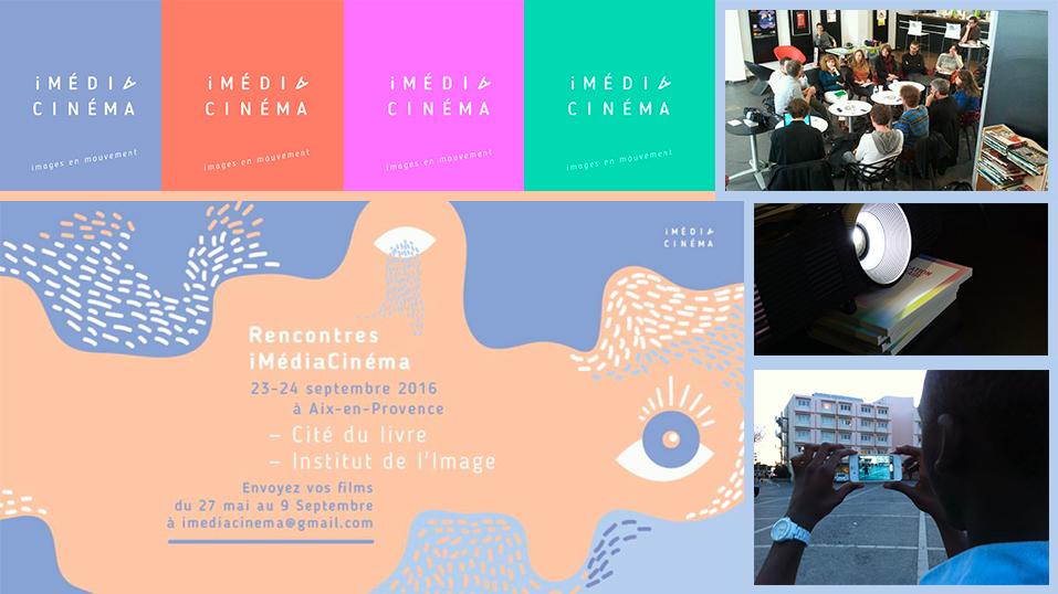 imediacinema-2016